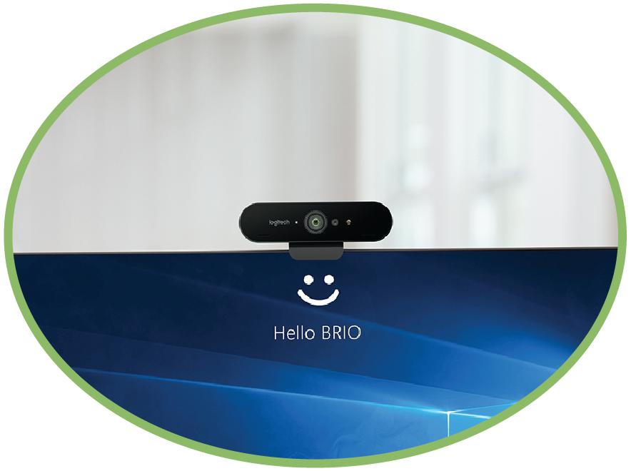 VideoConferenceLogos