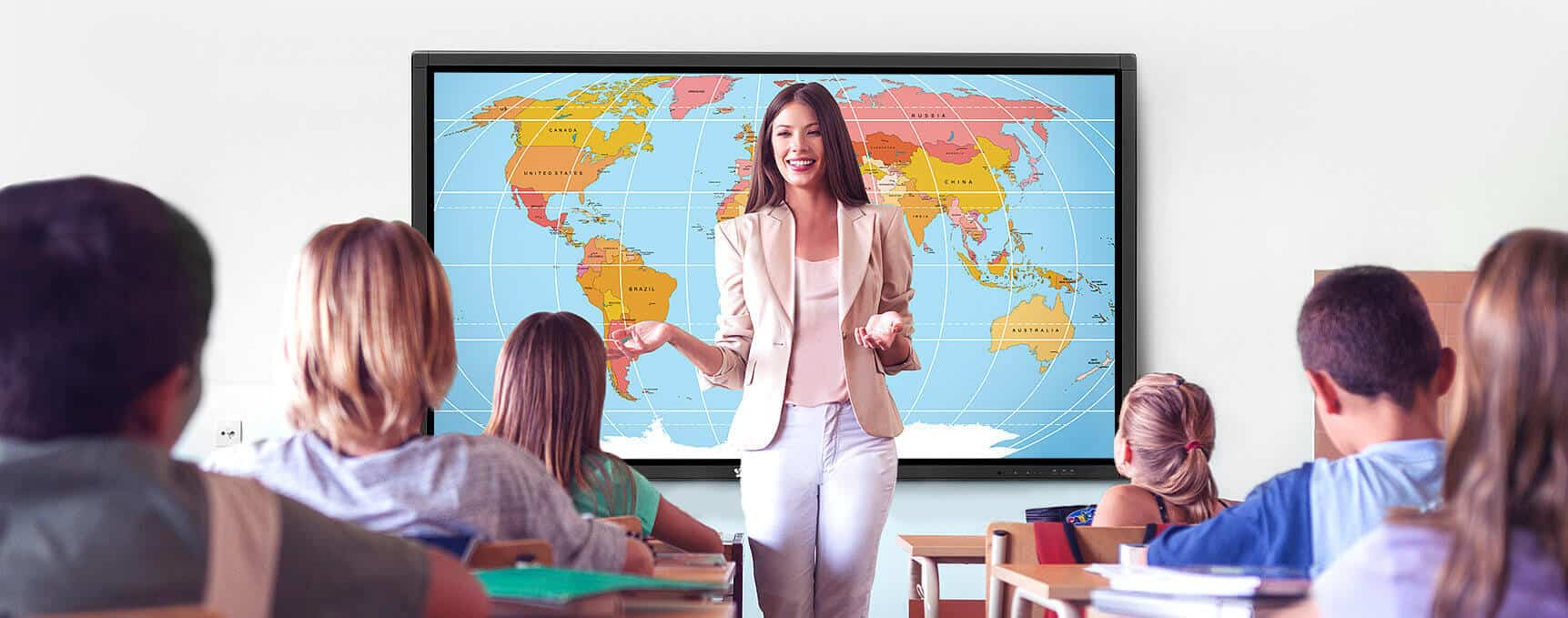 tasmimsabz all in one classroom