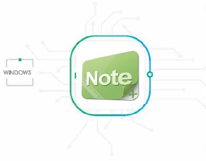 seetouch note windows