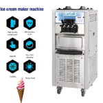 بستنی ساز ice tak