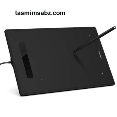 digital pen tasmimsabz