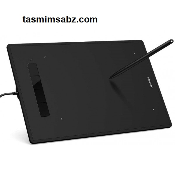 digital pen tasmimsabz